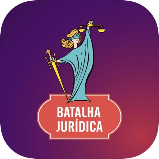 Batalha J. icon