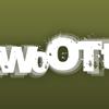 WOOTT - Bram Bos Cover Art