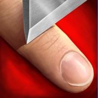 Codes for Finger Killer Game Hack