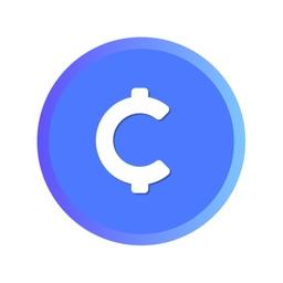 Coinpay: Send Bitcoin Fast