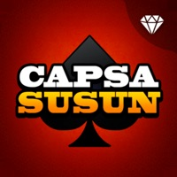 Capsa Susun Hack Coins and Diamonds Generator