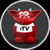 tTV - Serge Sander