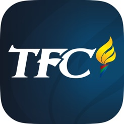 TFC tv on the App Store