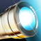 App Icon for Linterna LED HD App in Colombia IOS App Store