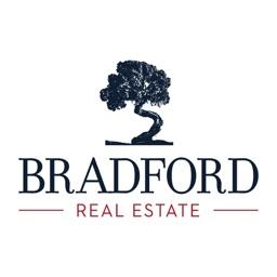 Bradford Real Estate