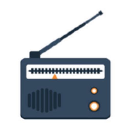 BBC Radio One - Pop Music iOS App
