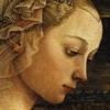 Angelus, pour prier Marie