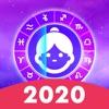 Face Reading - Horoscope 2020 Reviews