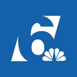 Central Texas News from KCEN 6