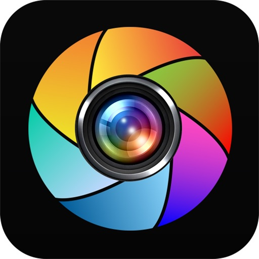 Art Photos -  Collage Pro