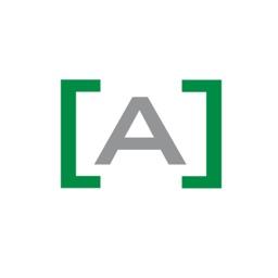 Acers Insurance Test Prep