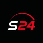 Sport24, actu sport en direct pour pc