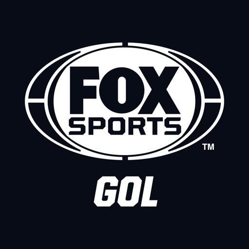 FOX Sports Gol icon