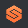 SHRED: Gym Workout & Tracker - Shred Labs, LLC