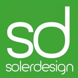 SolerDesign