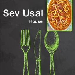 Sev Usal House