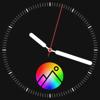 WatchAnything - watch faces - Marc Hofmann