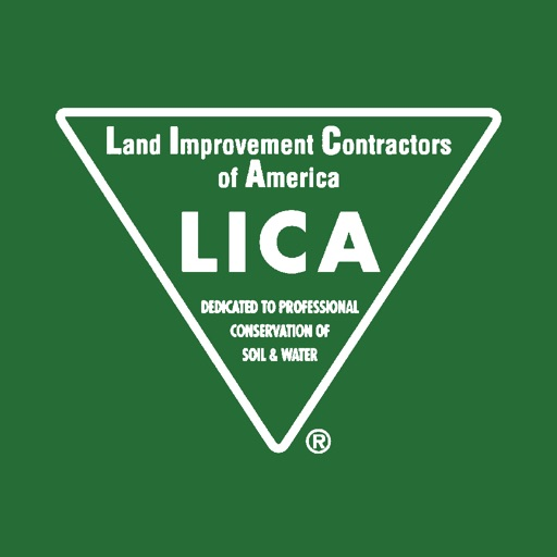 LICA - Fuels & Lubes