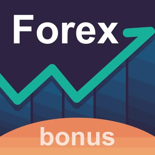 Forex Invest