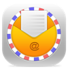 Winmail Viewer - Open dat file - Enolsoft Co., Ltd.