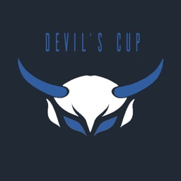 Devil's Cup- a drinking game