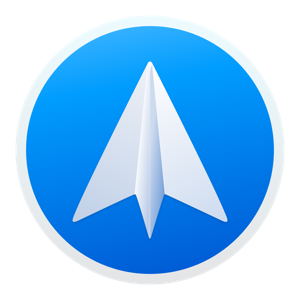 Spark - Email App by Readdle Productivity app