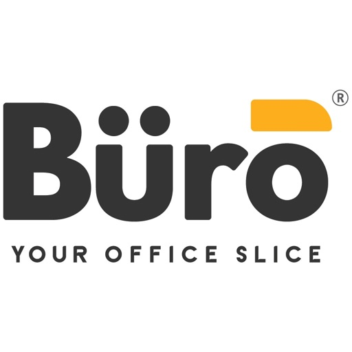 Büro Rental Office Spaces