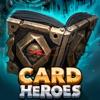 Card Heroes: カードコレクタブルゲーム