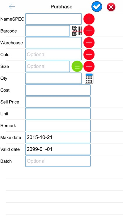 ELink Invoice screenshot-2