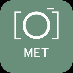 MET Guide & Tours