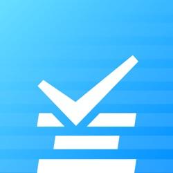 兰亭日志 - 模块化日记本