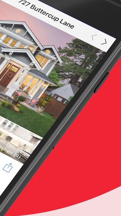 messages.download Real Estate App by Realtor.com software
