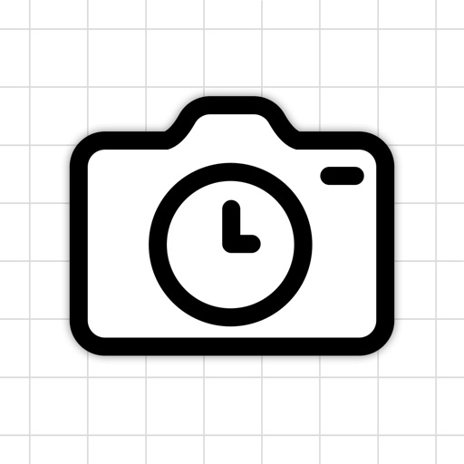 PhotoTag-Timestamp & location