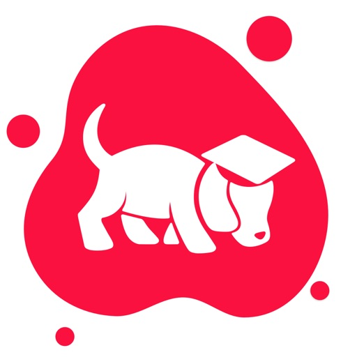 Scholly Search app logo