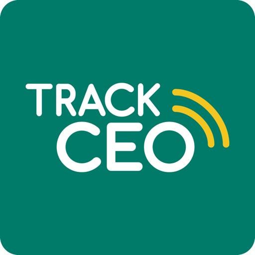 TRACK CEO