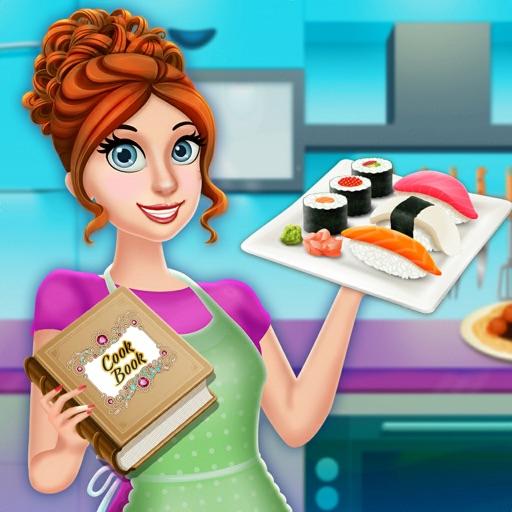 World Cookbook Chef Recipes