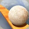 Boulder Balls Rotate - iPhoneアプリ