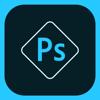 Photoshop Express: 写真コラージュメーカー