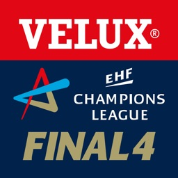 VELUX EHF FINAL4