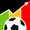 Bet Data - Betting Tips, Stats