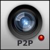 Proeye P2P