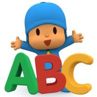Codes for Pocoyo Alphabet ABC Hack