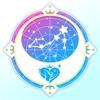 アイドルマスター シンデレラガールズ スターライトスポット - iPadアプリ