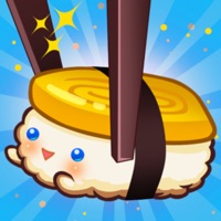 Codes for Tap Tap Sushi: World of Sushi Hack