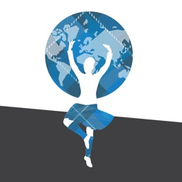 Highland Dancing Competitions