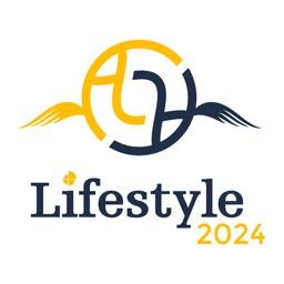 Lifestyle2024