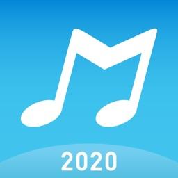 Musique Player Sans Limite:MB3