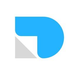 Debitoor: Invoice & Quotes App