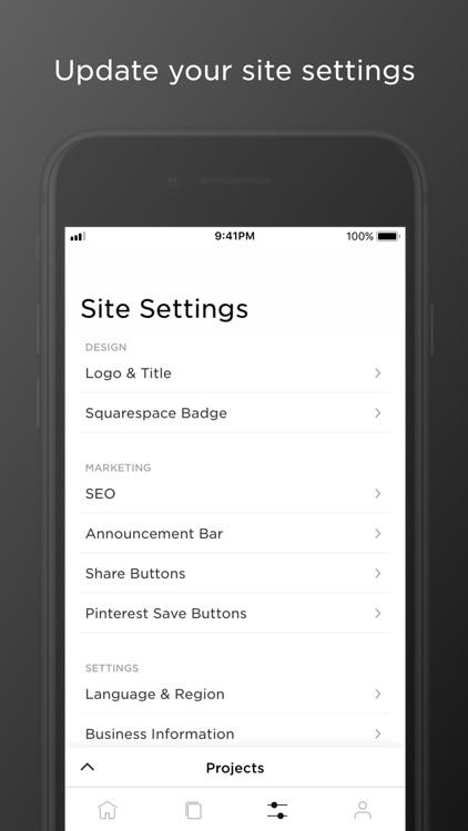Squarespace screenshot-3