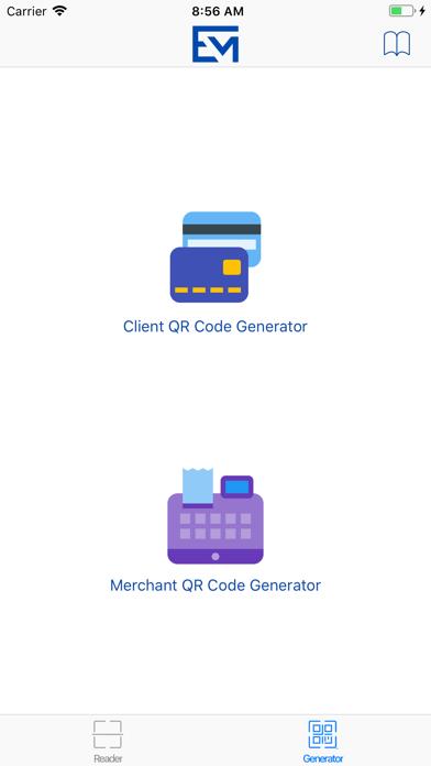 qr code reader herunterladen